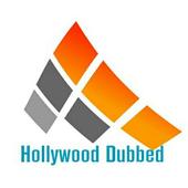 Hindi Dubbed Movie icon