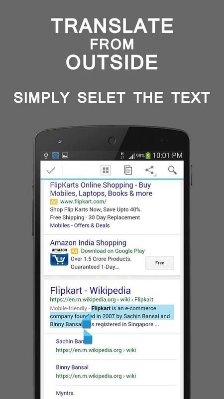Online english to hindi translator free download