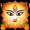 Navratri Festival Theme иконка