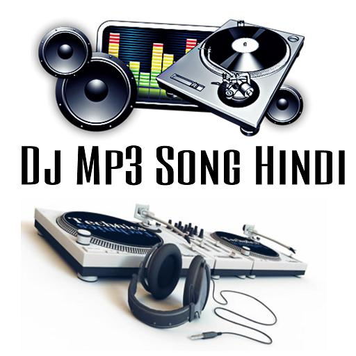d.j mp3 songs download