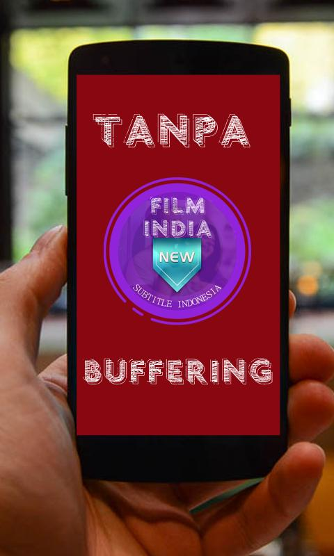 Film India Lk21 Indoxxi Sub Indo For Android Apk Download