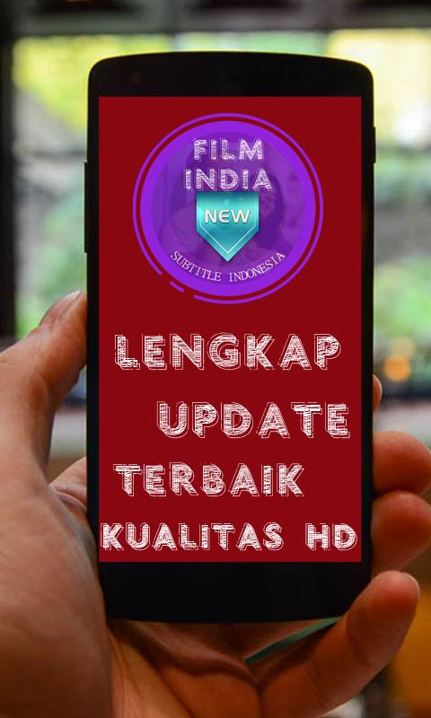 Film India - LK21 INDOXXI Sub Indo for Android - APK Download