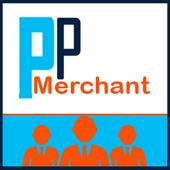 PP Merchant icon