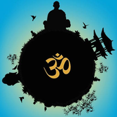 Hindu Matham icon