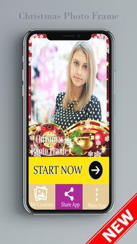 photo frame app download for mobile
