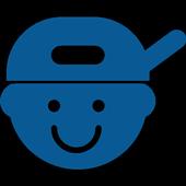 HipHop Radio icon