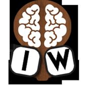 Intelli Work icon