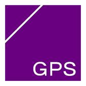 GPS経路ロガー icon