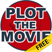 Whats The Movie FREE icon