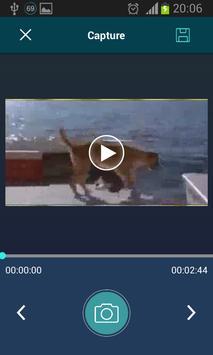 video editing screenshot 3