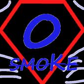 Smok'end icon