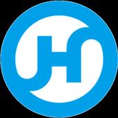 한진부산컨테이너터미널 (2018) icon