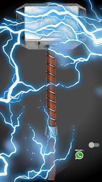 hammer thor simulator apk download free simulation game for