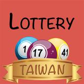 result eyang togel taiwan
