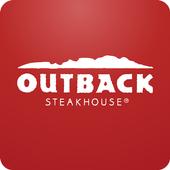 Outback Steakhouse Hong Kong icon