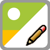 World Paint icon