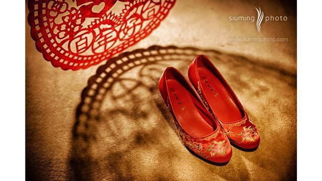 Siuming Photo apk screenshot