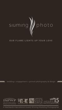 Siuming Photo poster