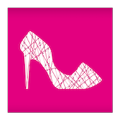 Race With Pink Heels 2015 icon