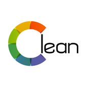 CleanUI icon