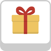 CLIPCLOP Business Gift Store icon