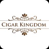 Cigar Kingdom icon