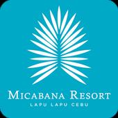Mi Cabana Resort icon