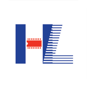 Harbour Light Technology Ltd. icon