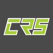 CRS香港 icon