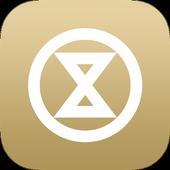 SOGO Rewards icon