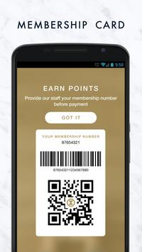 SOGO Rewards screenshot 3