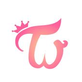 Twice World icon