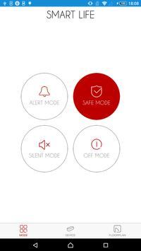 smart life app apk download