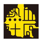 熱血社區 icon