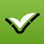 Bambk — читалка epub и fb2 icon