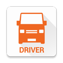 Lalamove Driver - Earn extra income with your car icon