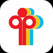 Schoolife(HKAPSHA) icon