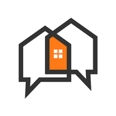 Fundeal - For real estate icon