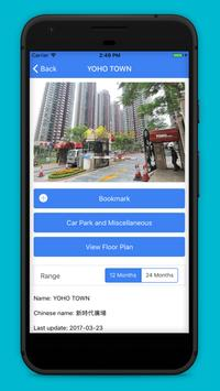 Fundeal - For real estate apk screenshot