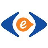 E-Guide O&M (Beta) icon