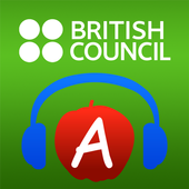 LearnEnglish Podcasts - Free English listening icon