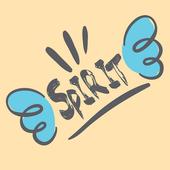 靈動計劃 icon