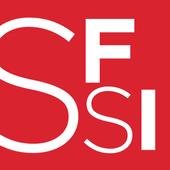 SFSI icon
