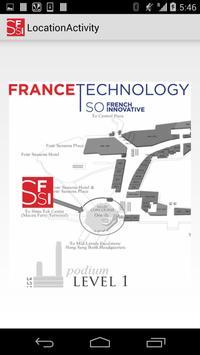 SFSI screenshot 3