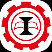 創知中學 icon