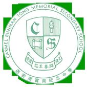 迦密唐賓南通訊 icon