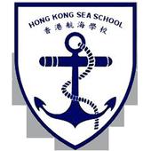 香港航海學校 icon