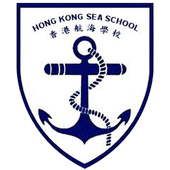 ikon 香港航海學校