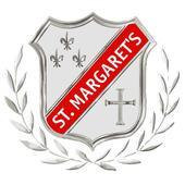 聖瑪加利男女英文中小學 (SMCESPS) أيقونة