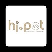 Hi-Pet icon